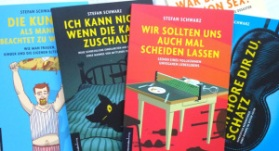 Stefan_Schwarz_Buecher_Mix