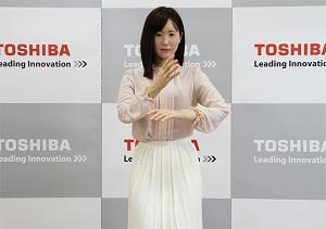 Quelle: www.toshiba.co.jp/about/press/2014_10/pr0601.htm