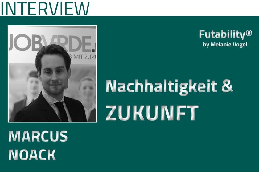 Marcus Noack
