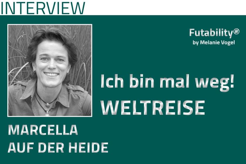 Marcella auf der Heide1