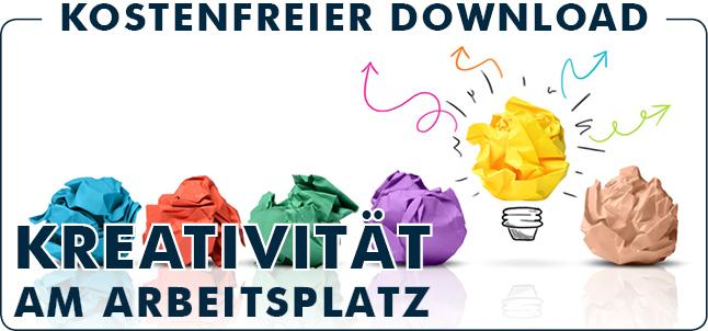 banner_kreativitc3a4t-am-arbeitsplatz