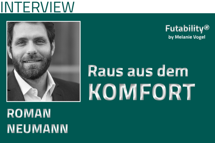 Roman Neumann1