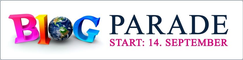 Banner Blog-Parade_14.9.