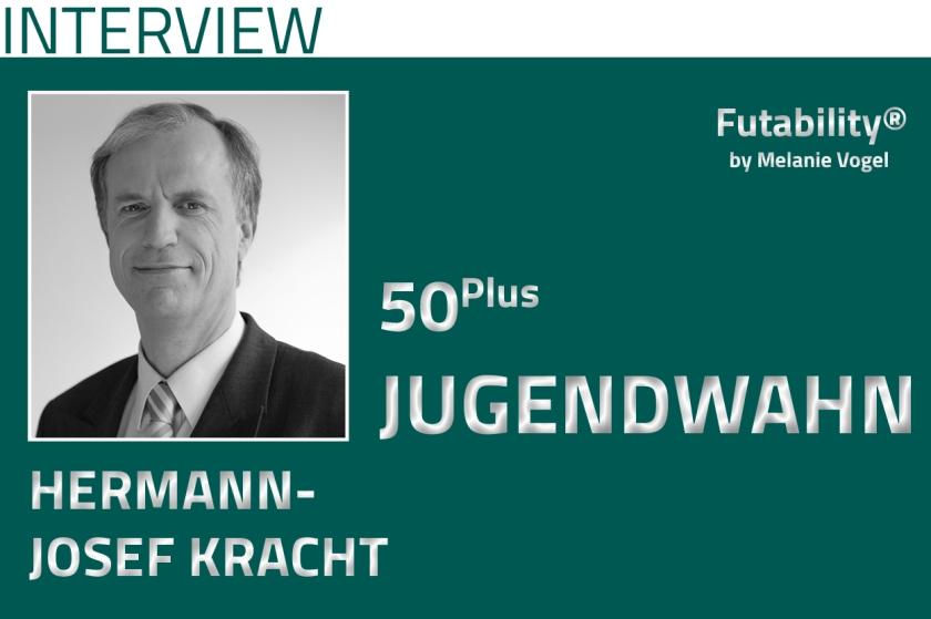 H-J. Kracht