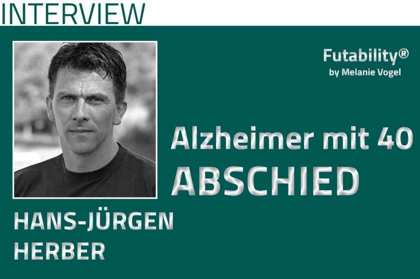 Hans-Jürgen Herber