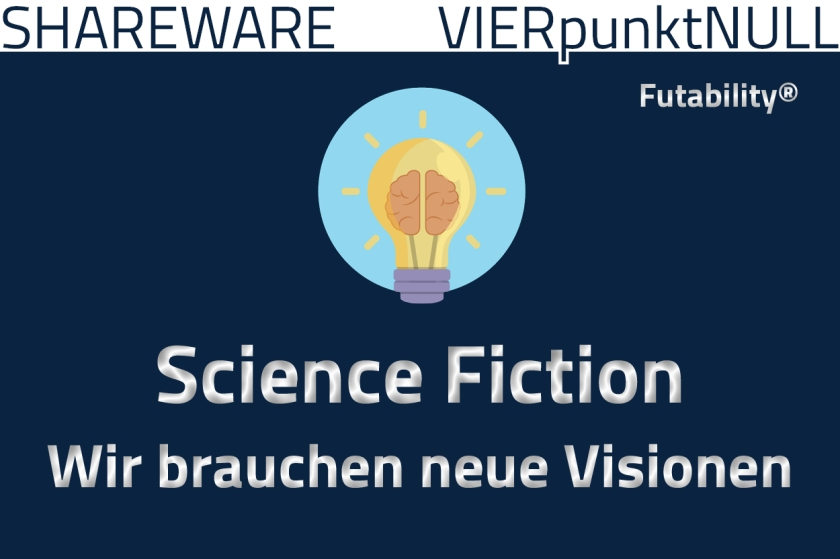 Science Fiction