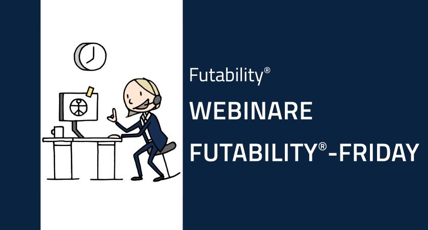 Futability-Friday