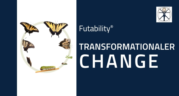 Transformationaler Change