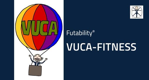 vuca-fitness