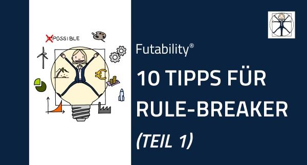 rule-breaker_1