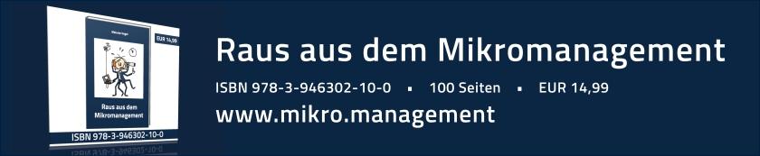 buchankundigung_dunkelblauer-hintergrund_mikro