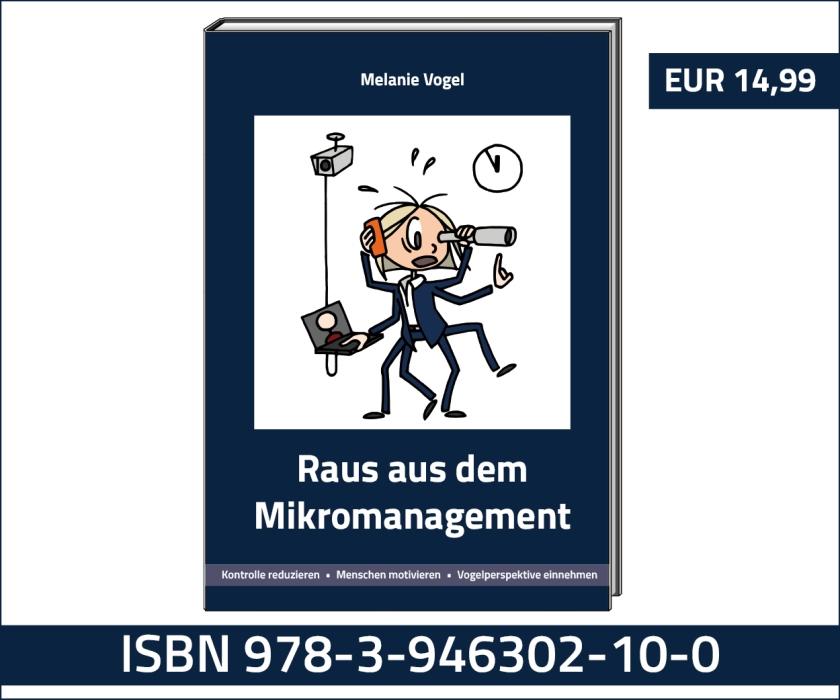 Buchbestellung_Mikro